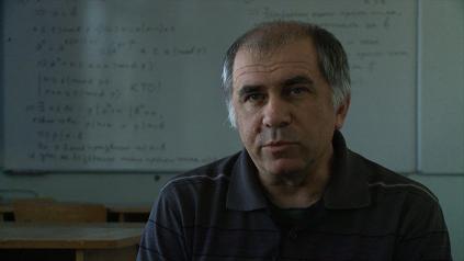 Petar Boyvalenkov.png (423×238)