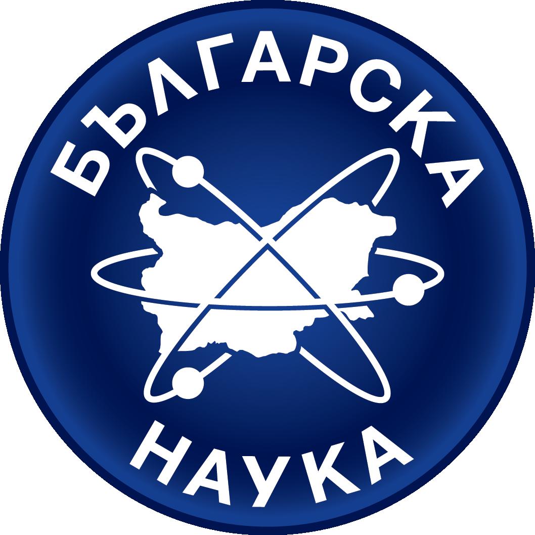 BGNauka_Logo_New