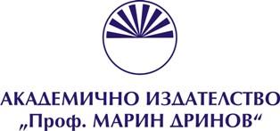 http://image.nauka.bg/ads/logoBAS.jpg