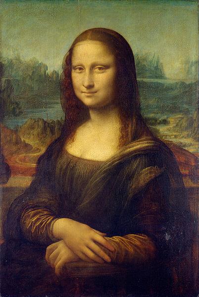 Description: Mona_Lisa