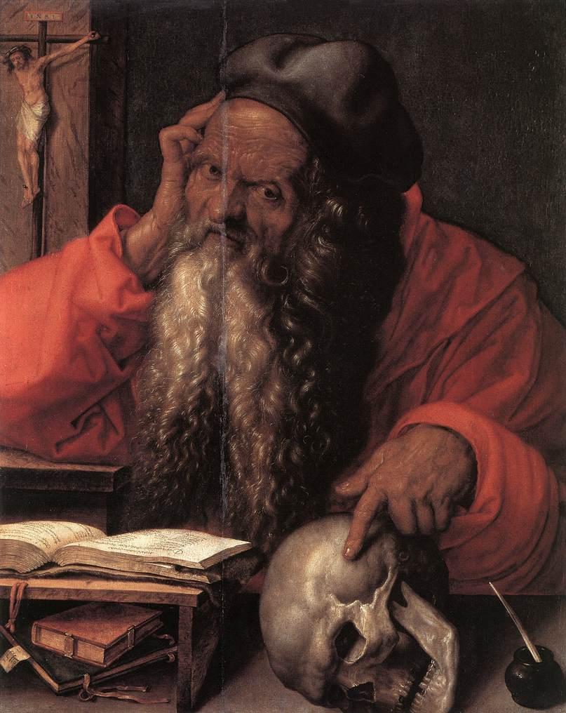 Description: Albrecht_Dürer_035