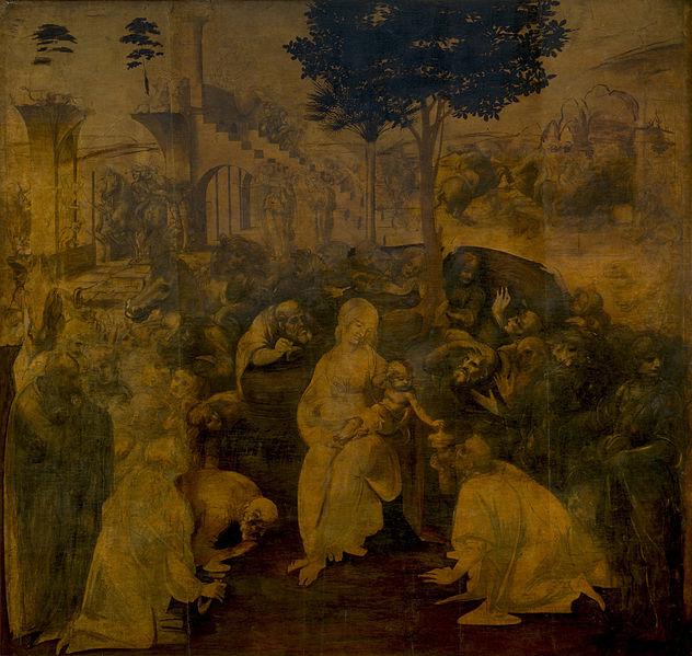 Description: Magicals_1481-1482