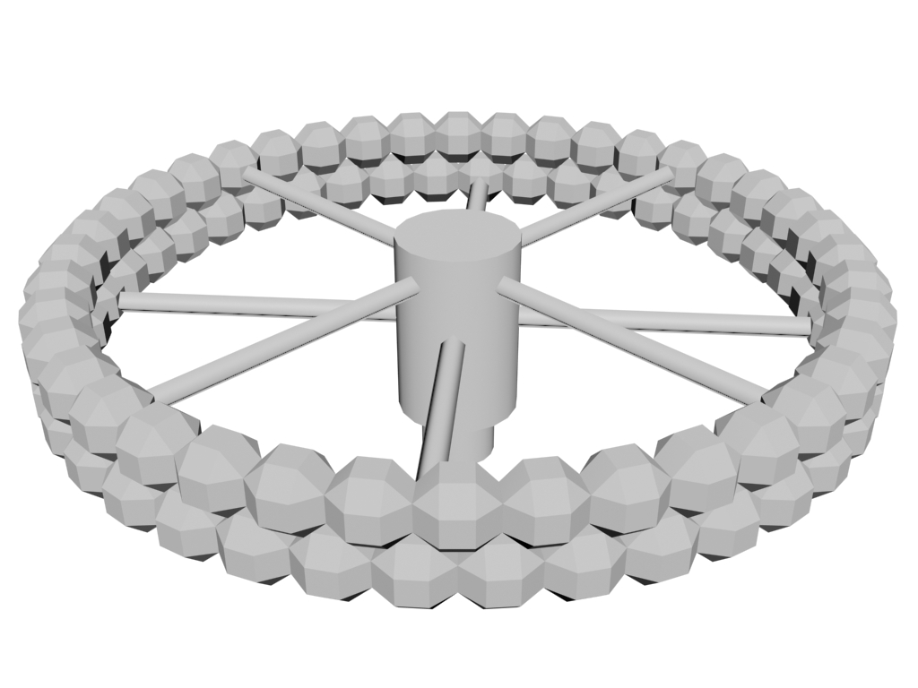 http://image.nauka.bg/astro/bg/kolonia/Fig_10.jpg