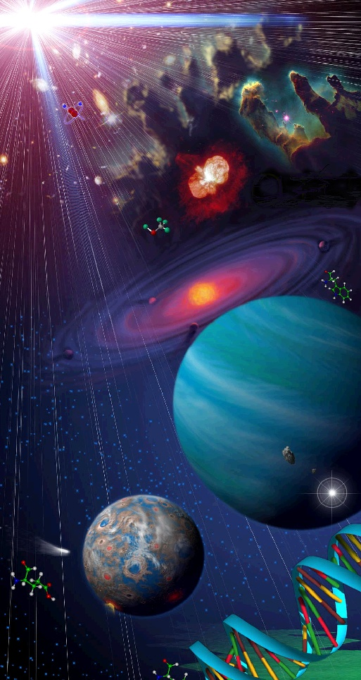 http://image.nauka.bg/astro/bg/vladi/Astrobiology-origins.jpg