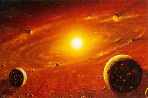 http://image.nauka.bg/astro/bg/vladi/Early-Solar-System.jpg