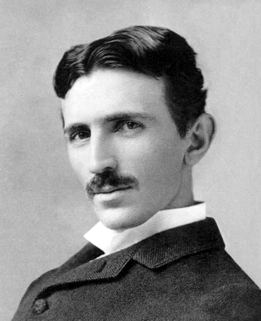http://image.nauka.bg/astro/bg/vladi/Nikola_Tesla.jpg