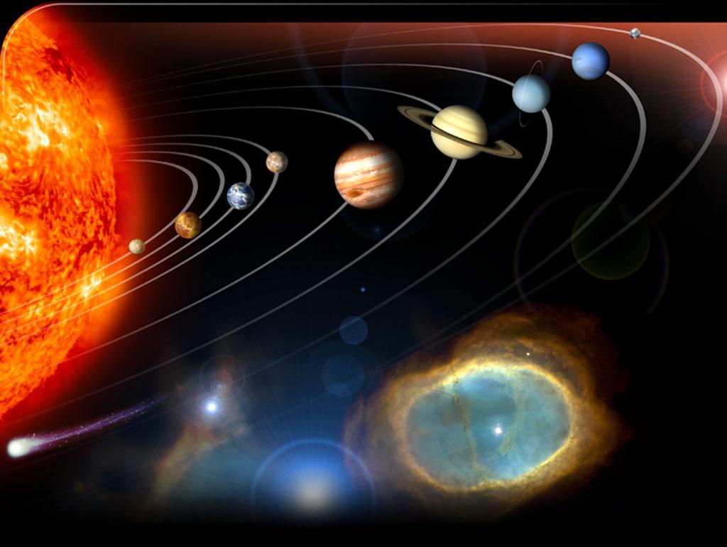 http://image.nauka.bg/astro/bg/vladi/Solar%20System1.jpg