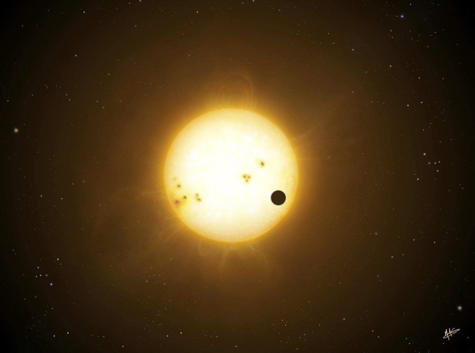 http://image.nauka.bg/astro/bg/vladi/Transit_artist_impression_ExoplanetPassInfront_of_Star.jpg