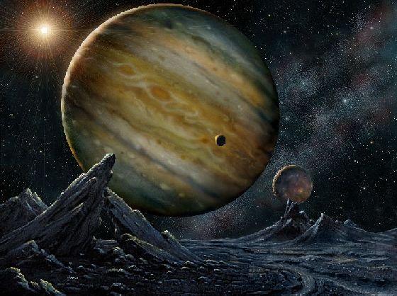 http://image.nauka.bg/astro/bg/vladi/exoplanet_artist_impression.jpg