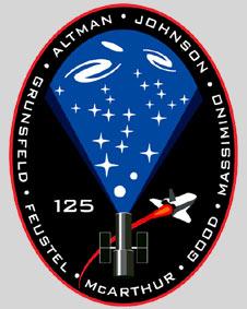 http://image.nauka.bg/astro/hubble/Hubble%201.jpg