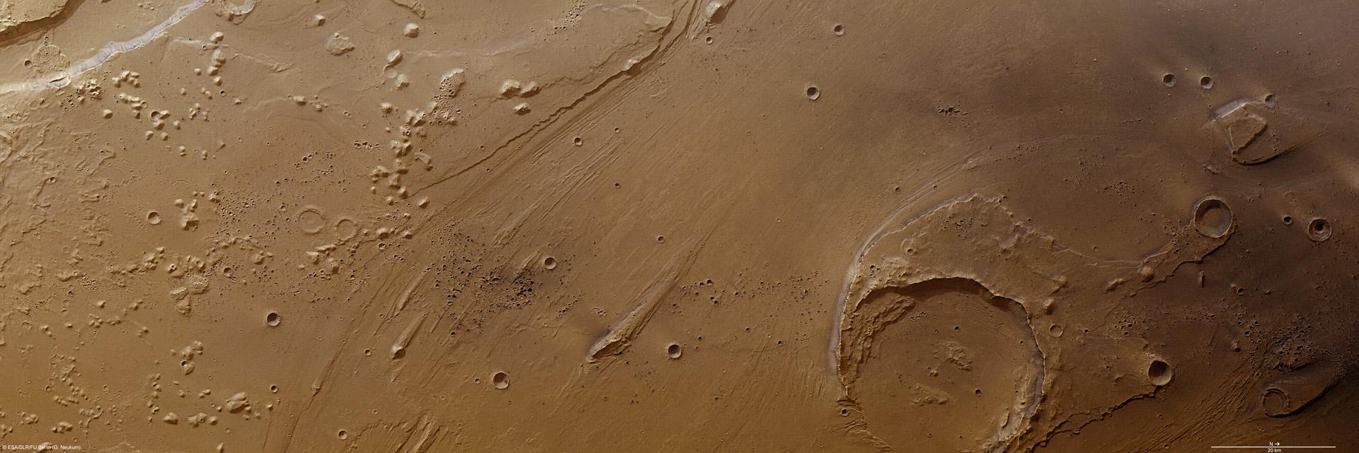 http://image.nauka.bg/astro/mars/1____20110912-9393-6-co-01-AresVallis_H1.jpg