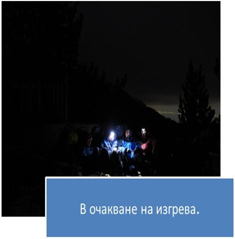 3.jpg (471×480)
