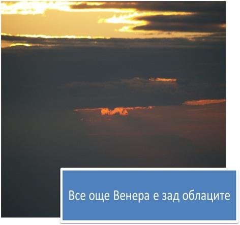 4.jpg (472×443)
