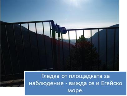 6.jpg (408×308)