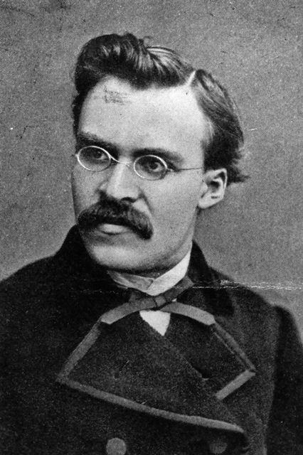 Friedrich_Nietzsche (1).jpg (426×640)