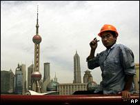 http://image.nauka.bg/geo/durjavi/China/shanghai_ap.jpg