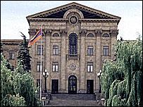 http://image.nauka.bg/geo/durjavi/armenia/armparl2.jpg