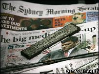 http://image.nauka.bg/geo/durjavi/australia/australia_paper_getty.jpg