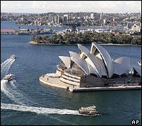 http://image.nauka.bg/geo/durjavi/australia/sydney_ap.jpg