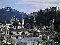 http://image.nauka.bg/geo/durjavi/austria/salzburg_bbc.jpg