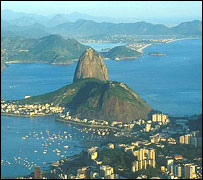 http://image.nauka.bg/geo/durjavi/brazil/rio_bbc.jpg