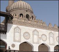 http://image.nauka.bg/geo/durjavi/egypt/al_azhar_afp.jpg