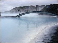 http://image.nauka.bg/geo/durjavi/iceland/bluelagoon.jpg
