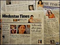http://image.nauka.bg/geo/durjavi/india/india_paper_ap.jpg