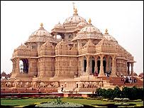 http://image.nauka.bg/geo/durjavi/india/temple_203.jpg