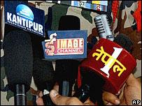 http://image.nauka.bg/geo/durjavi/nepal/nepal_media_ap.jpg