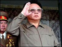 http://image.nauka.bg/geo/durjavi/northkorea/kim_jongil_ap.jpg