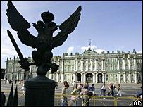 http://image.nauka.bg/geo/durjavi/russia/petersburg_ap.jpg