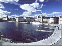 http://image.nauka.bg/geo/durjavi/sweden/stockholm_bbc.jpg