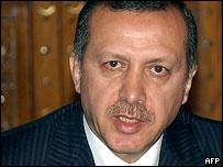 http://image.nauka.bg/geo/durjavi/turkey/erdogan_afp.jpg