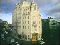 http://image.nauka.bg/geo/durjavi/uk/_39284533_bh_bbc.jpg