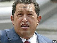 http://image.nauka.bg/geo/durjavi/venezuela/chavez2.jpg