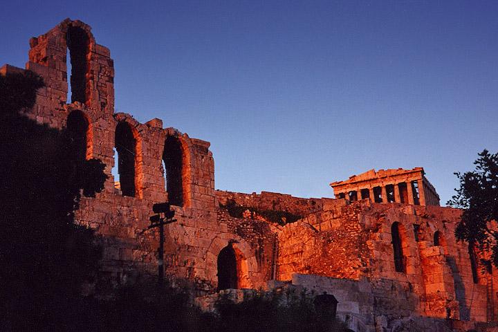 http://image.nauka.bg/history/arch/Lightmatter_acropolis.jpg