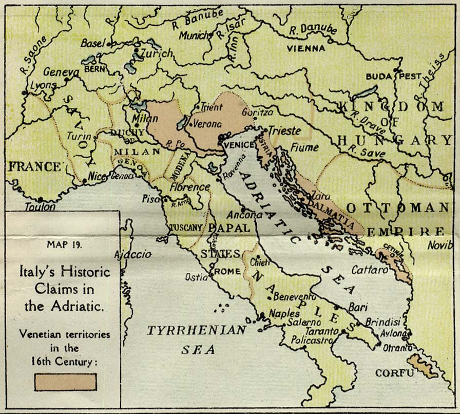 http://image.nauka.bg/history/world/ital_claims_map19_1918.jpg