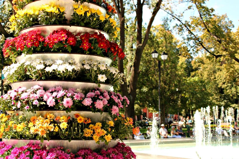 http://image.nauka.bg/kul/Sofia/sofia1.jpg