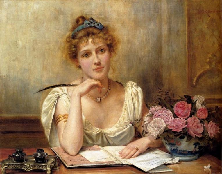 http://image.nauka.bg/kul/opera/3-Kilburne_George_Goodwin_Penning_A_Letter.jpg