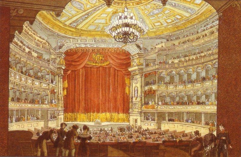 http://image.nauka.bg/kul/opera/Dresden_Hoftheater_J_C_A_Richter.jpg