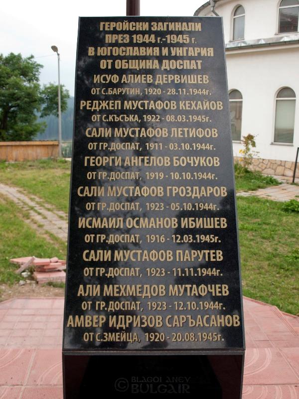 http://image.nauka.bg/kul/pametnici/Petq.Dybarova/_8108125.jpg
