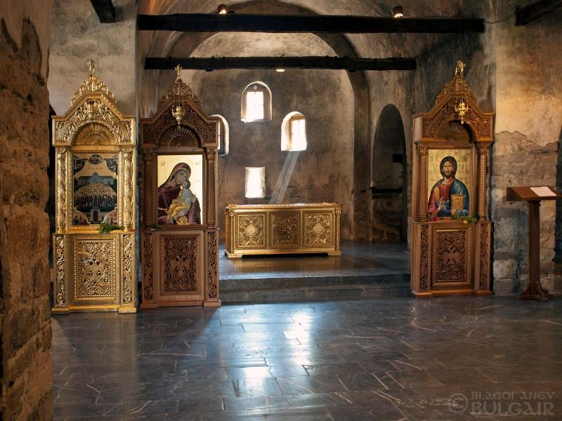 http://image.nauka.bg/kul/pametnici/Petq.Dybarova/_8138472.jpg