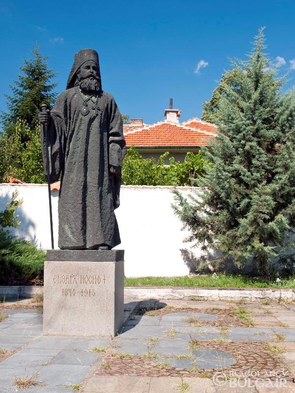 http://image.nauka.bg/kul/pametnici/Petq.Dybarova/_8168794.jpg