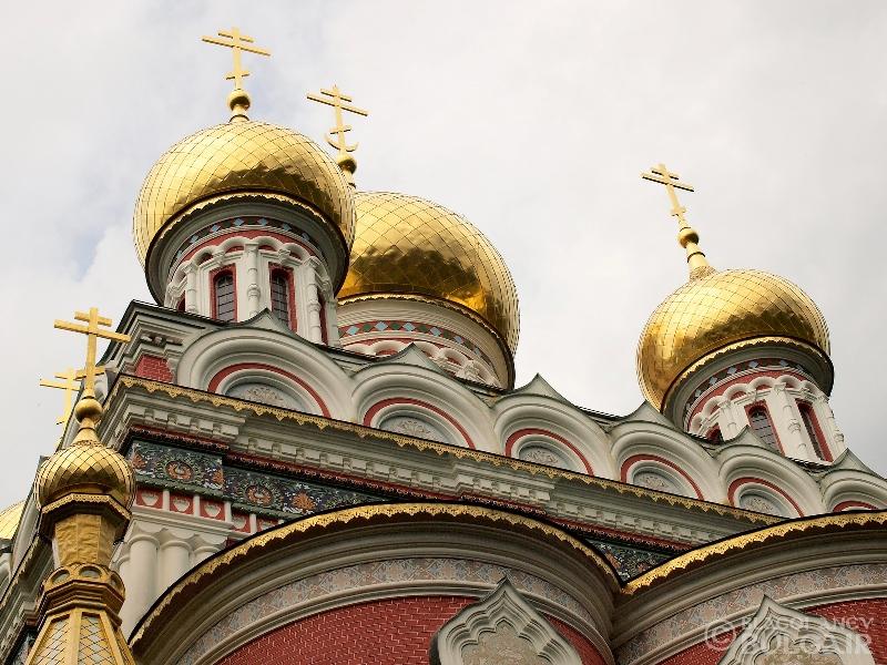 http://image.nauka.bg/kul/pametnici/RojdestvoHristovo/P5300946.JPG