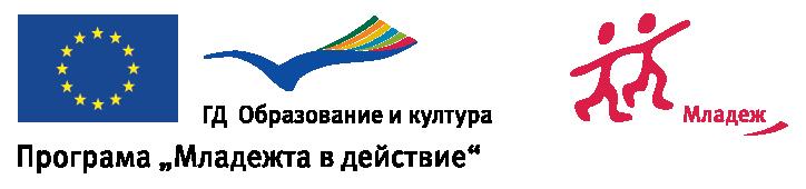 http://image.nauka.bg/kul/pametnici/logo/Loga_Agencia_BlackTXT.png