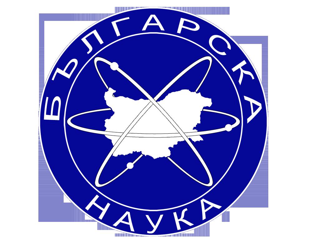 http://image.nauka.bg/kul/pametnici/logo/Logo%20BG%20Nauka.png