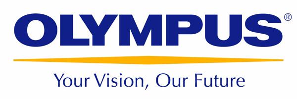 http://image.nauka.bg/kul/pametnici/logo/olympus_logo___sloganm.jpg