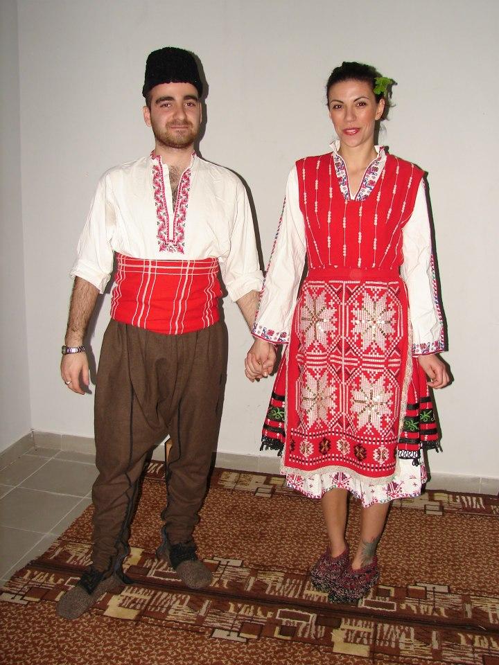 http://image.nauka.bg/kul/projects/armenia/bg-nosii.jpg