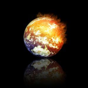 http://image.nauka.bg/news/his/global_warming.jpg